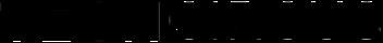 Techcircus-logo 2x