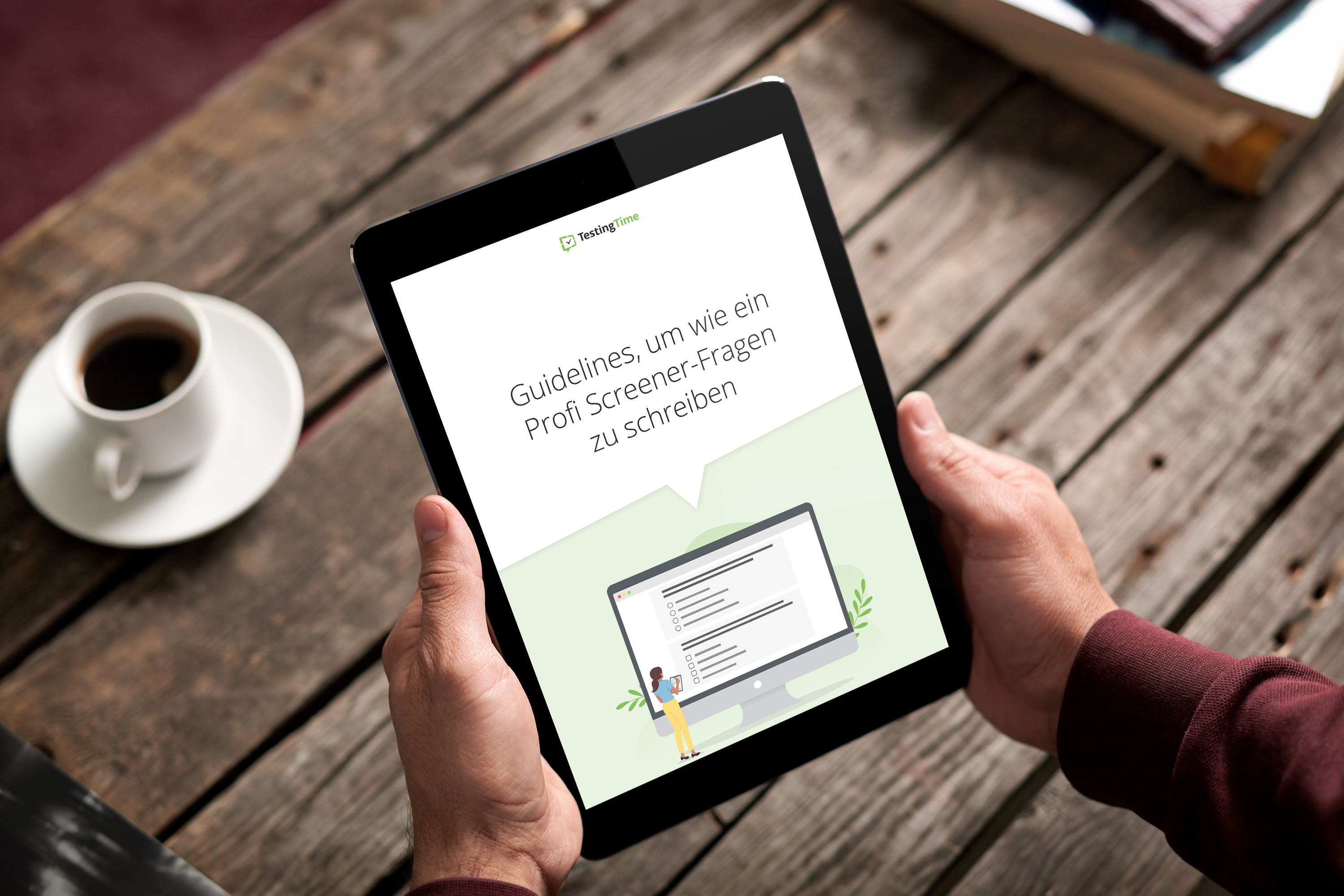 Mockup-ipad-screener-DE