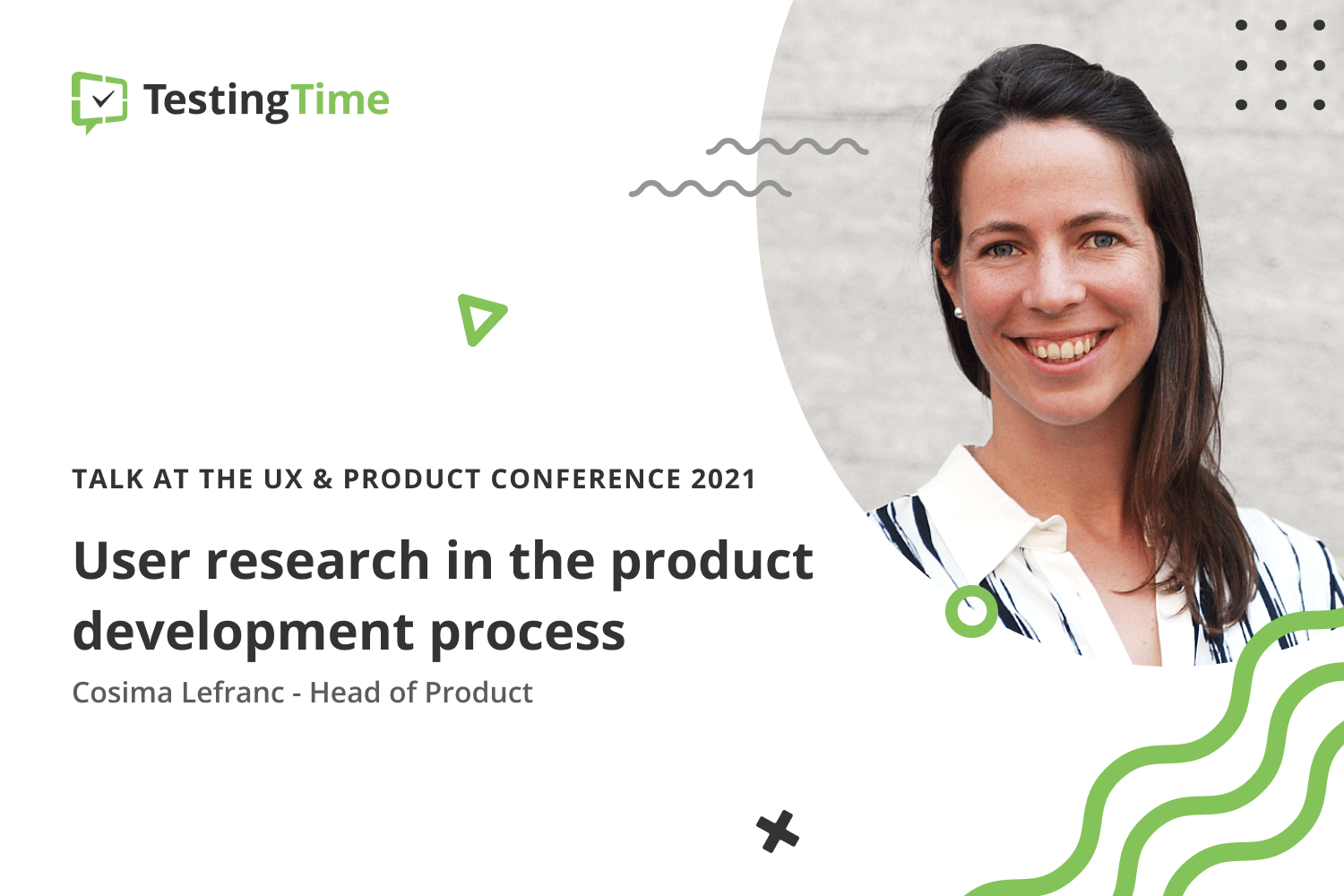 UX-Product-Conference-2021-Cosima-Lefranc_LP