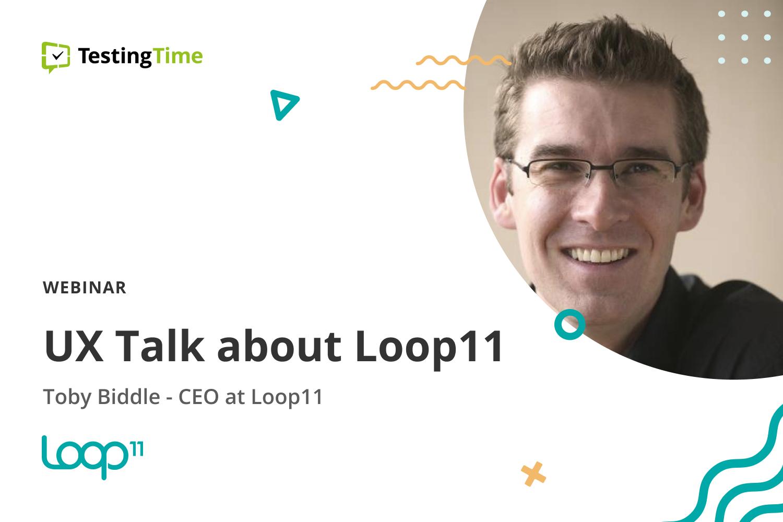Email_Loop11