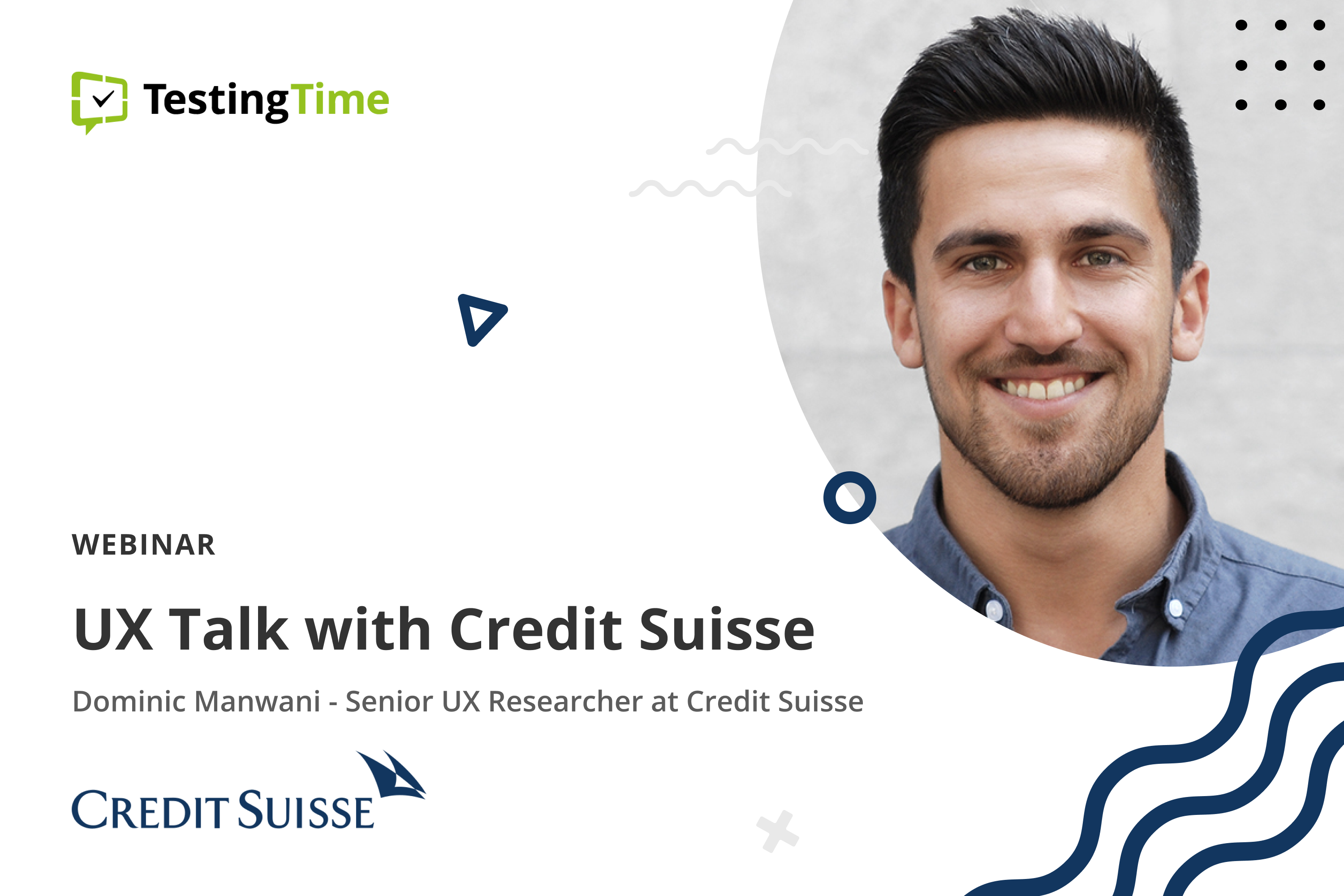 Landing Page Hubspot_Credit Suisse (without date)