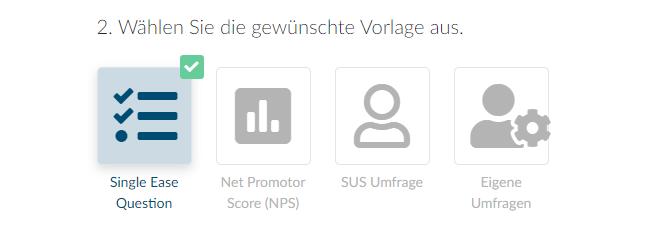 sales_Survalyzer UX Toolbox_Images_sales_KPIS4UX_Images_image_vorlage_auswaehlen